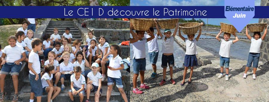 actu006-patrimoine-CE1D