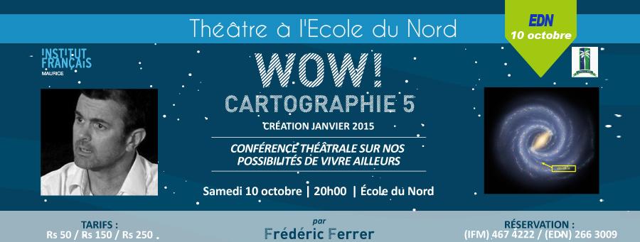 2015-2016-10-theatre