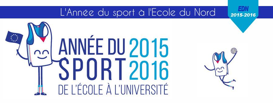 2015-2016-EDN-annee-du-spor