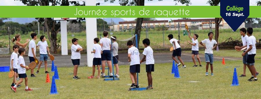 2015-2016-sports-raquette