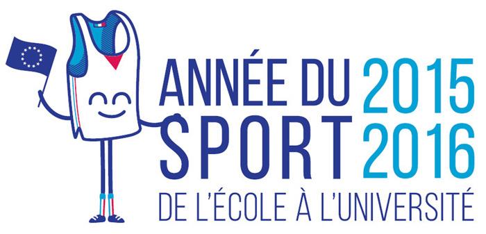 EDN-annee-du-sport2015-2016