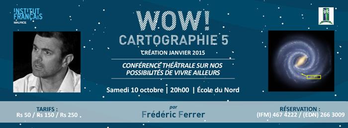 theatre-ecole-du-nord