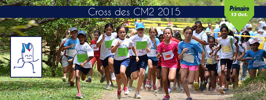 2015-2016-crossCM2