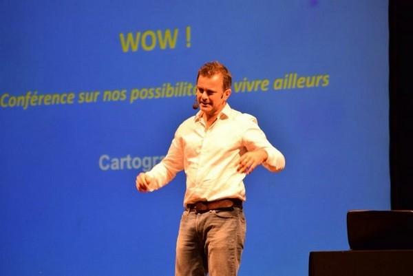conference-theatre-EDN-010