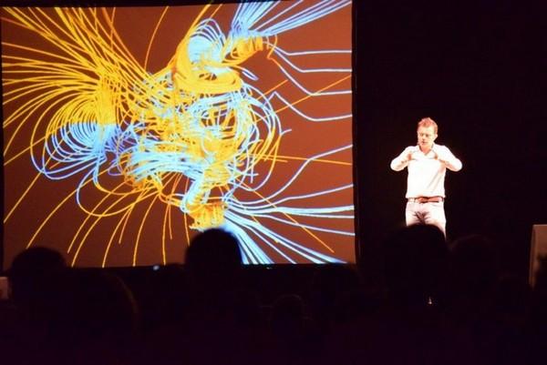 conference-theatre-EDN-011