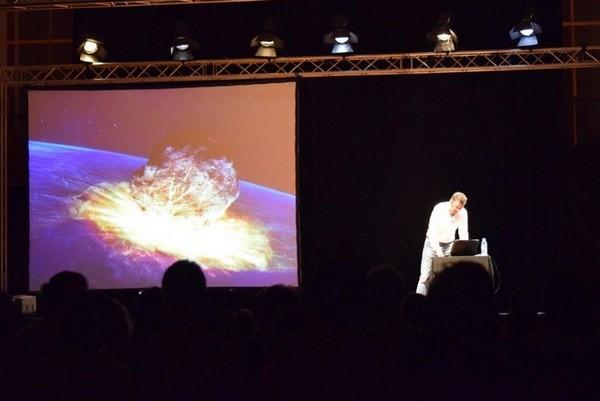 conference-theatre-EDN-012