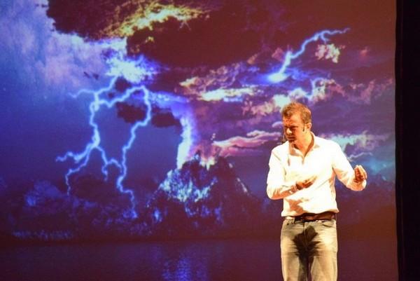 conference-theatre-EDN-013