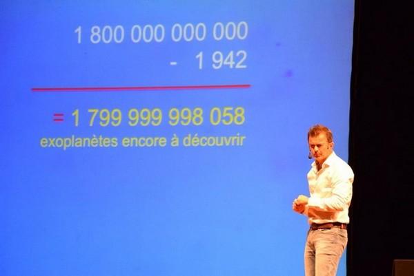 conference-theatre-EDN-016