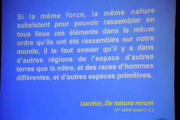 conference-theatre-EDN-023