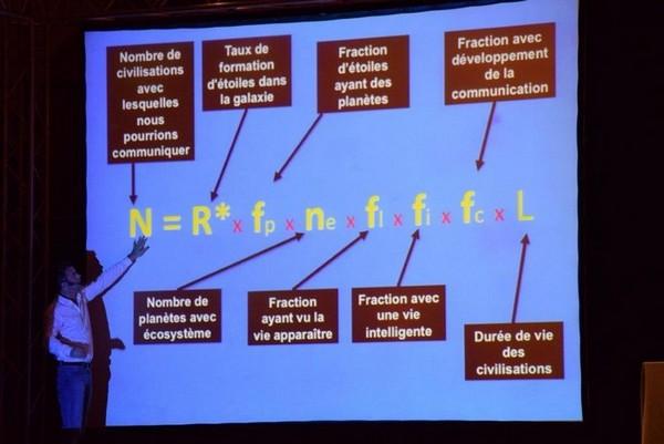conference-theatre-EDN-024