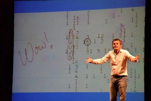 conference-theatre-EDN-025