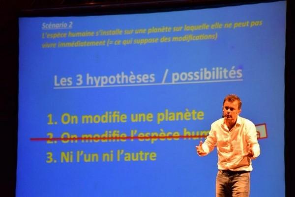 conference-theatre-EDN-030