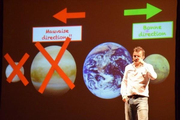 conference-theatre-EDN-032