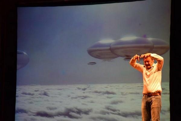 conference-theatre-EDN-040