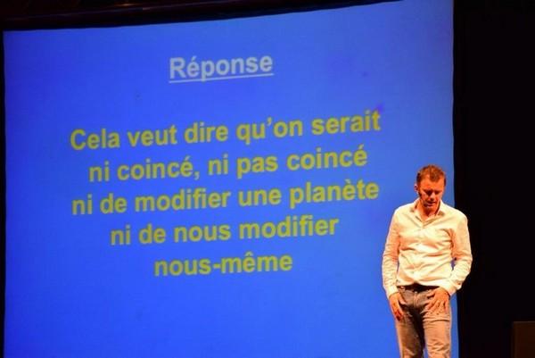 conference-theatre-EDN-043