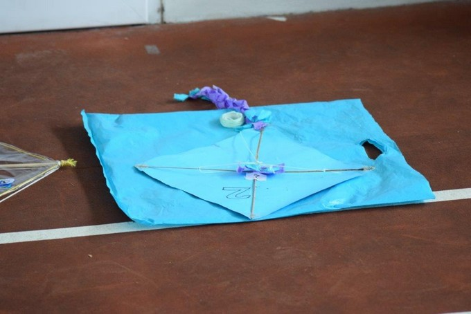 kite-du-coeur-ile-maurice-015