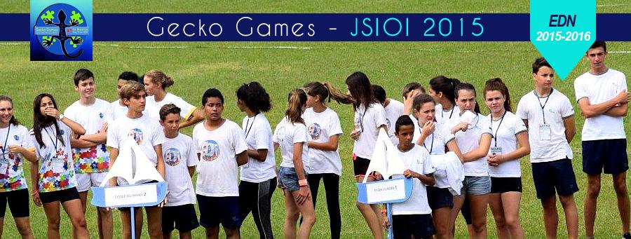 2015-2016 Actu JSIOI 11