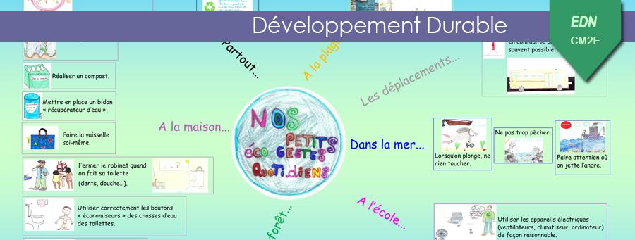 EDN-Actu2016-04-developpement-durable-CM2E