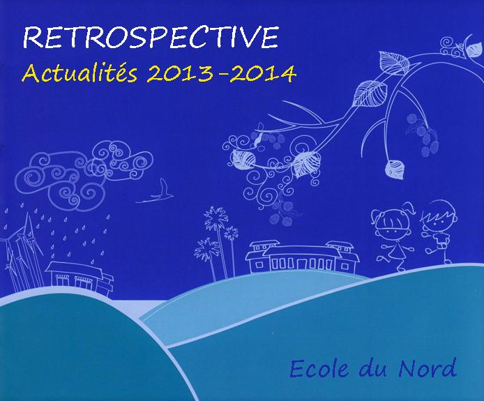 actu-EDN-2013-2014