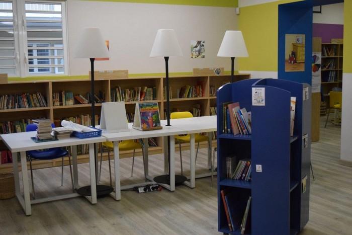 ecole-du-nord-bibliothèque-primaire-002