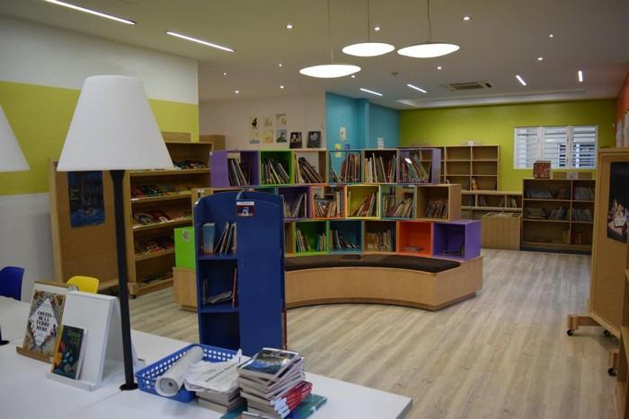 ecole-du-nord-bibliothèque-primaire-003