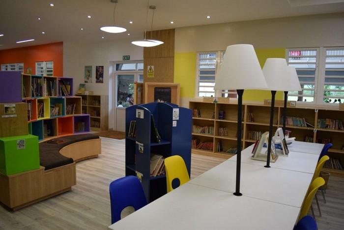 ecole-du-nord-bibliothèque-primaire-004