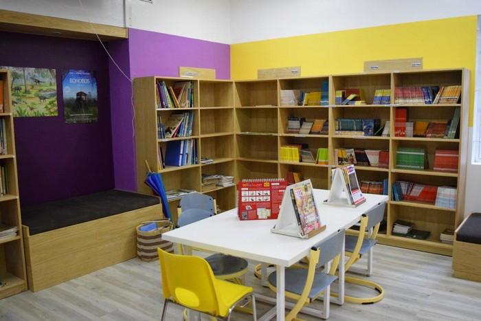 ecole-du-nord-bibliothèque-primaire-005