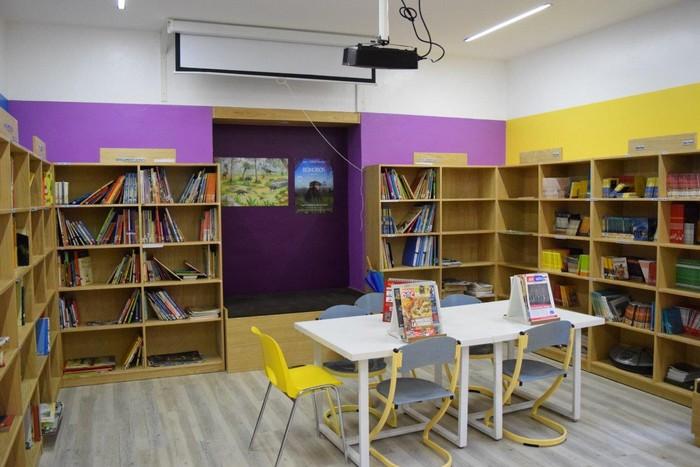 ecole-du-nord-bibliothèque-primaire-006