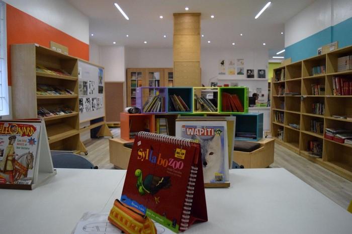 ecole-du-nord-bibliothèque-primaire-007