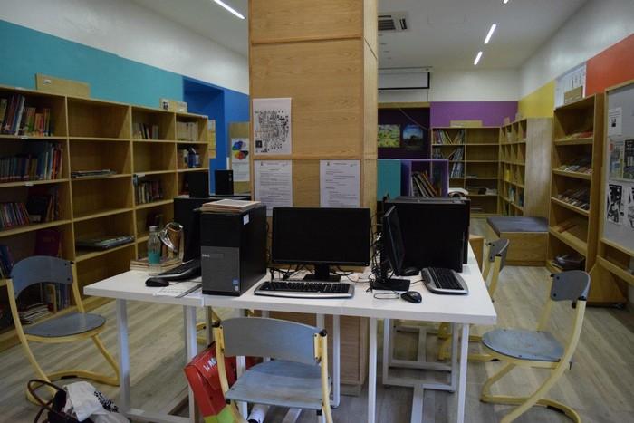 ecole-du-nord-bibliothèque-primaire-008
