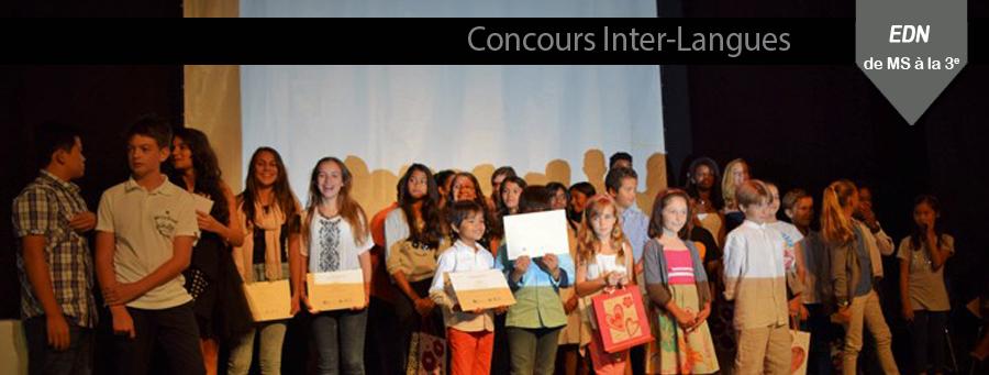 EDN-Actu2015-05-concoursinterlangues