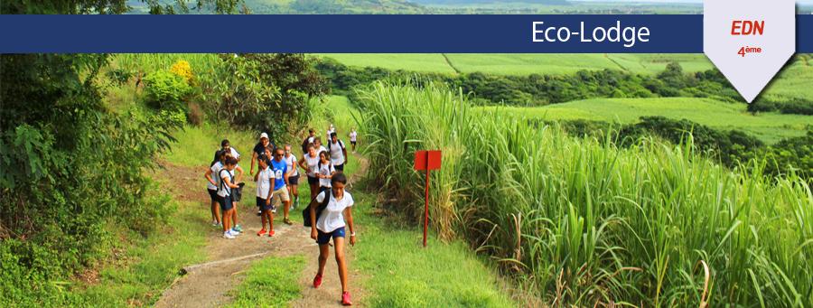 EDN-Actu2016-04-ecolodge
