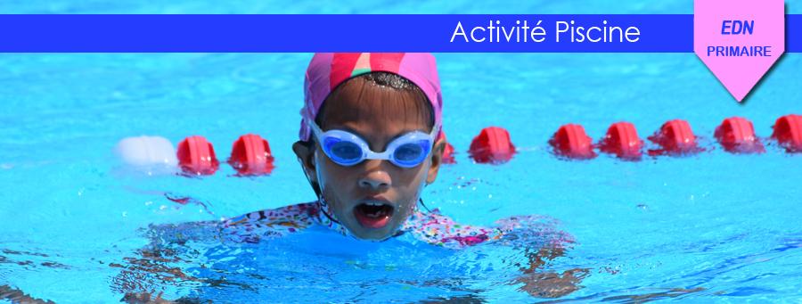 EDN-Actu2016-04-piscine-primaire