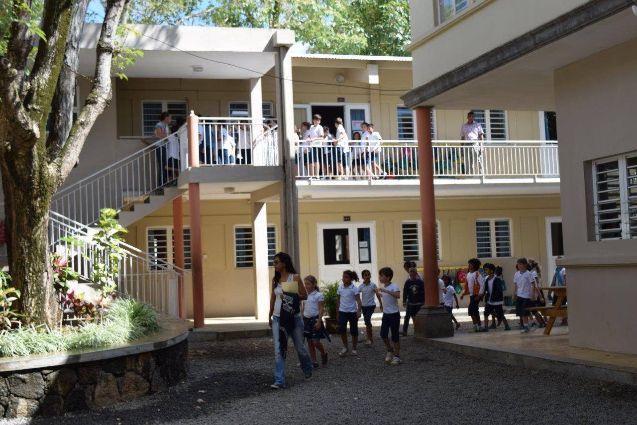 2016-09-exercice-evacuation-6