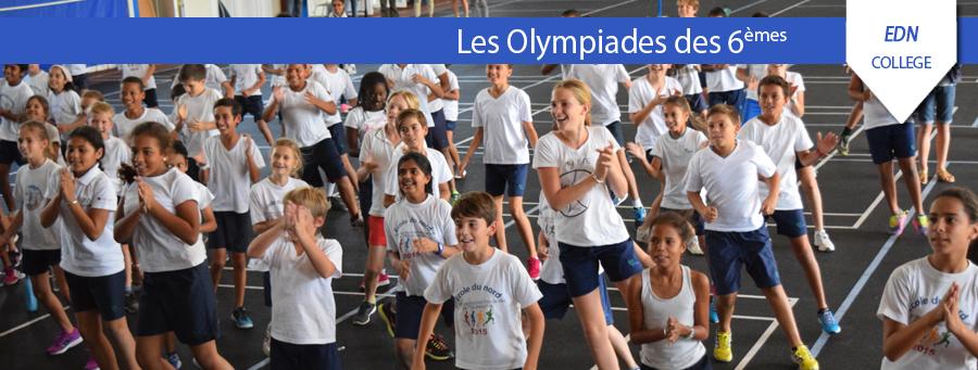 edn-actu2016-09-olympiades