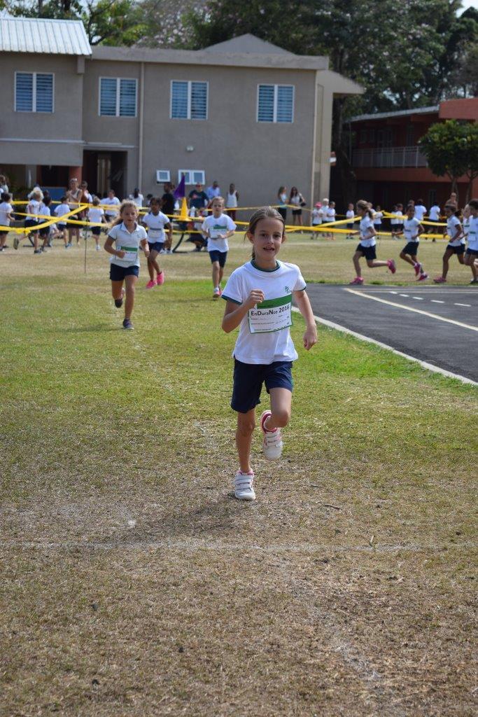 edn2016-endurance-ce2-14