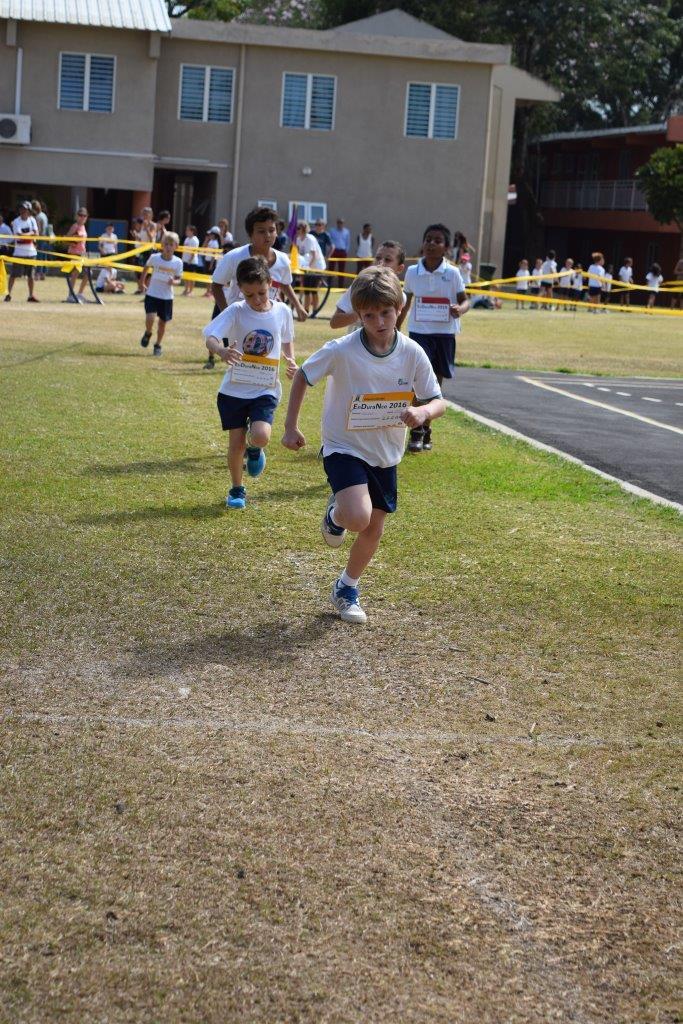 edn2016-endurance-ce2-15