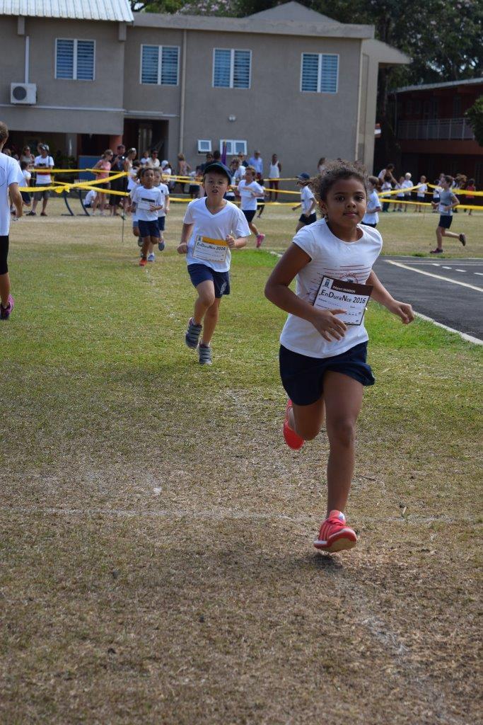 edn2016-endurance-ce2-16