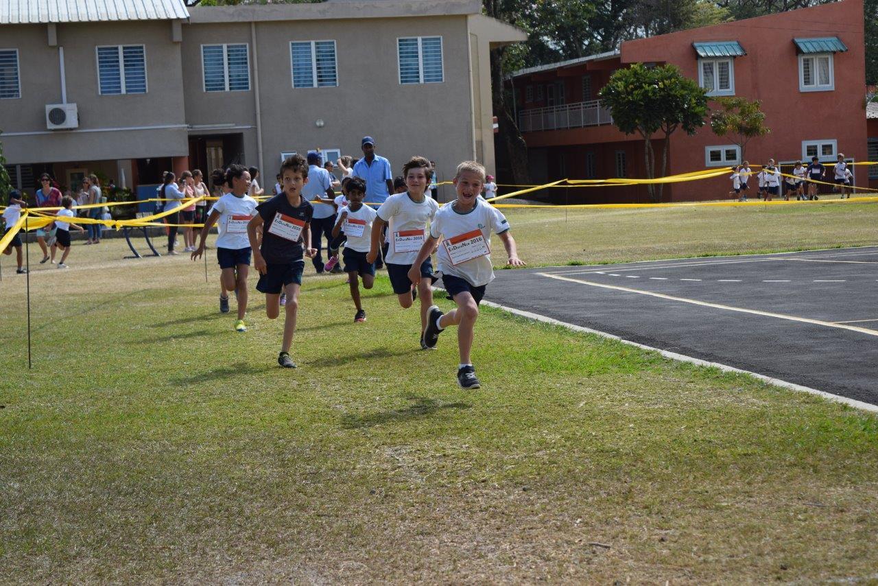 edn2016-endurance-ce2-5