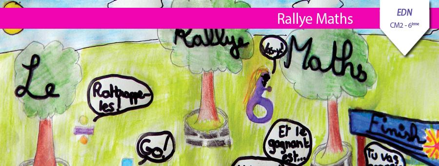bandeau-actu-2016-11-rallye-maths