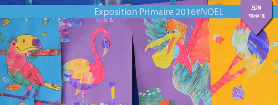 bandeau-actu-2016-expo-primaire-noel