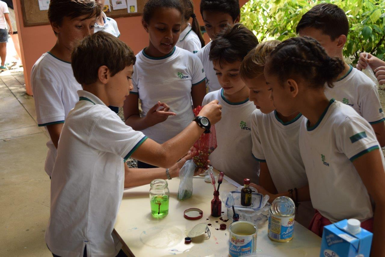 207-06-village sciences (10)