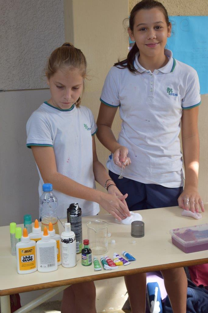 207-06-village sciences (12)