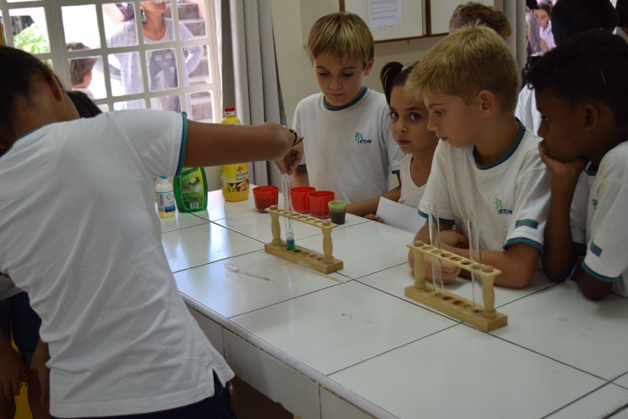 207-06-village sciences (14)