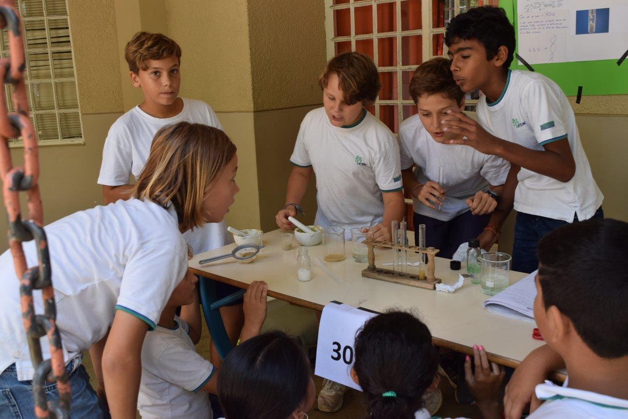 207-06-village sciences (16)