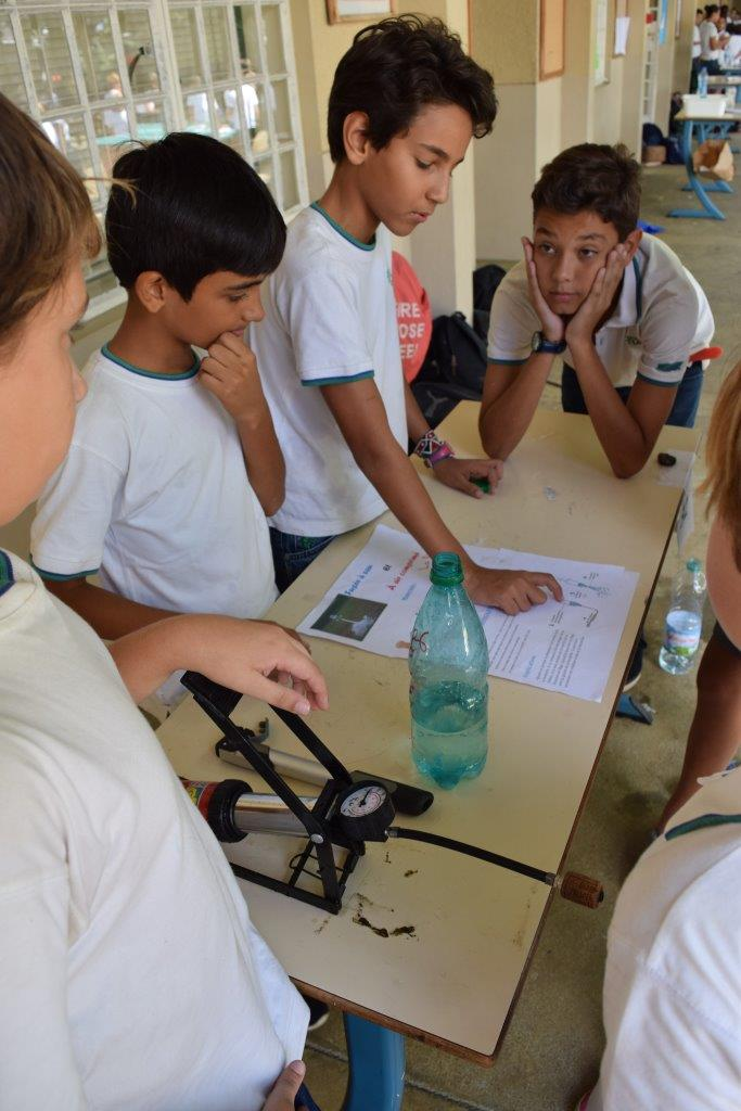 207-06-village sciences (17)