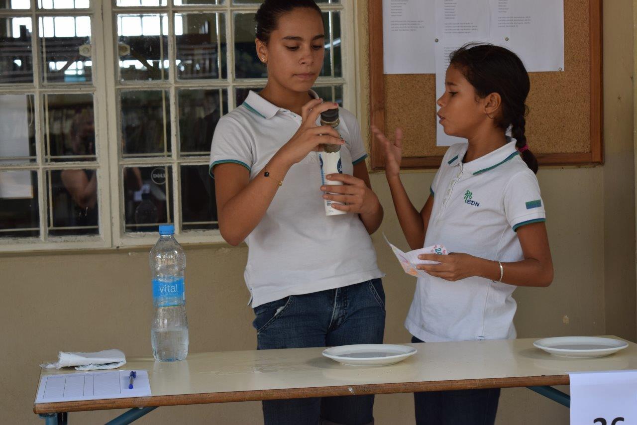 207-06-village sciences (19)