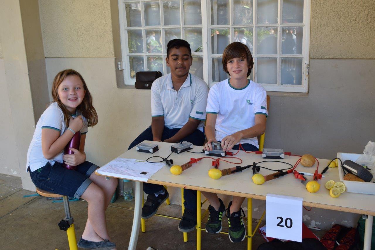 207-06-village sciences (51)