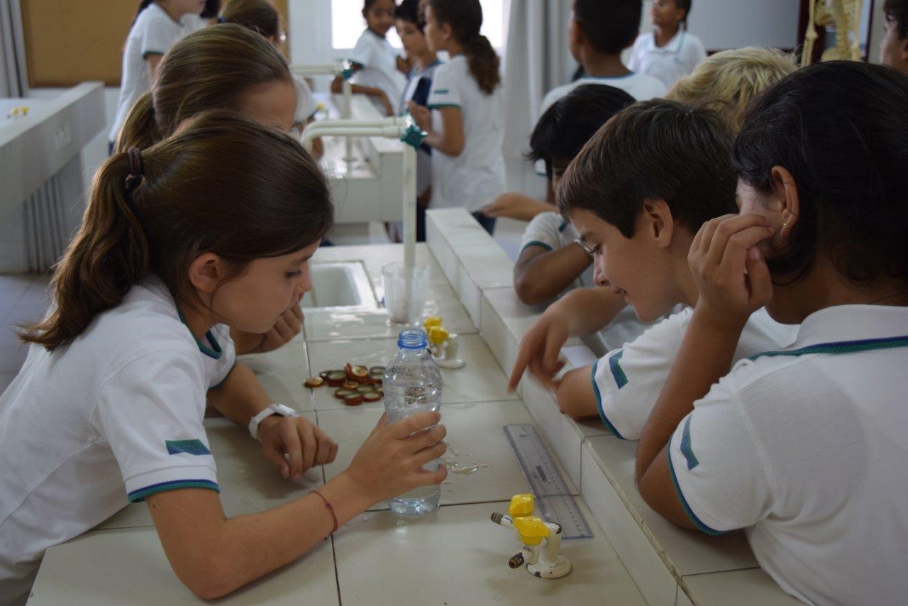 207-06-village sciences (7)