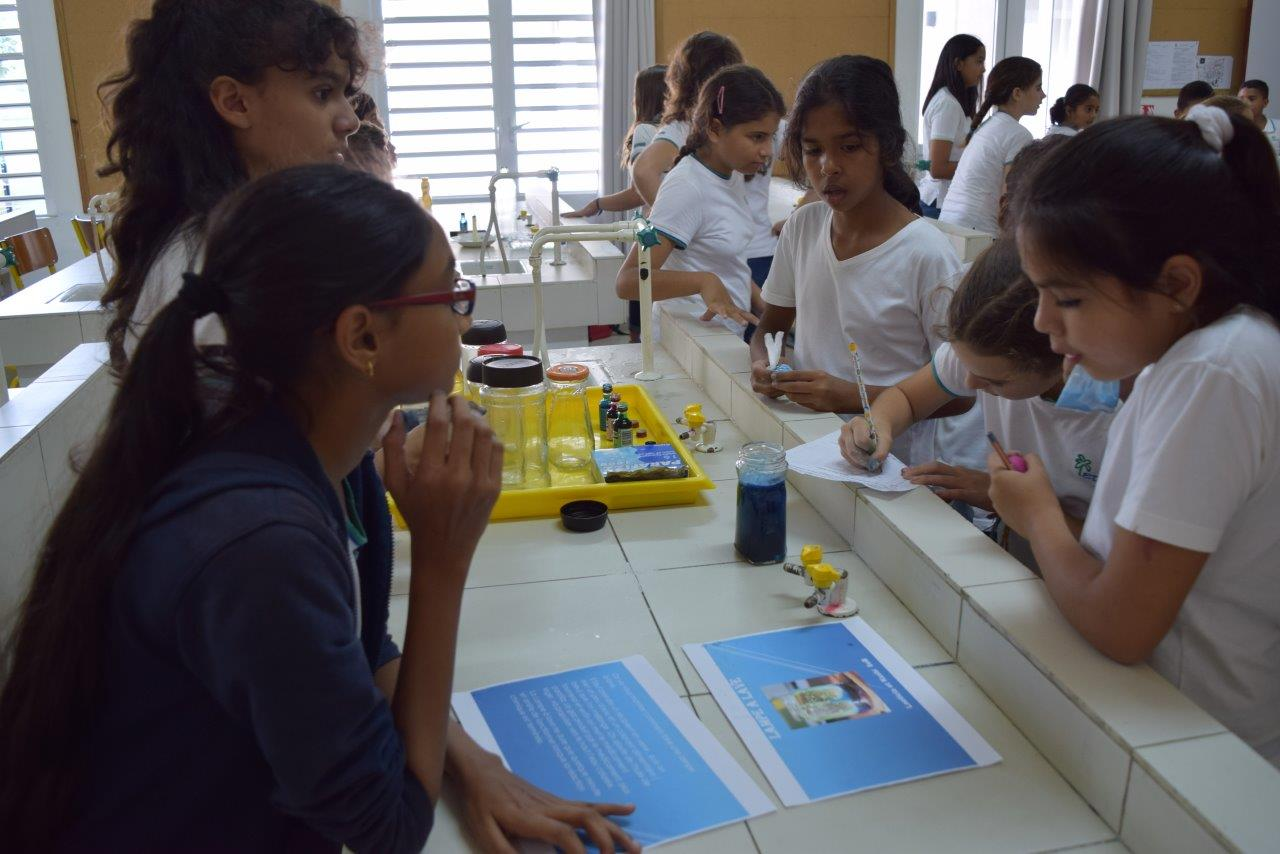 207-06-village sciences (8)